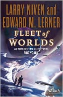 download Fleet of Worlds (Known Space Series) book