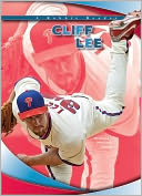 download Cliff Lee book