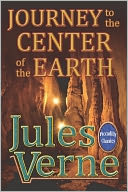 download Journey to the Center of the Earth book