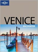download Lonely Planet Venice Encounter 2 book