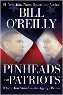 download Pinheads and Patriots : Where You Stand in the Age of Obama book