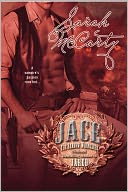 Jace (Shadow Wranglers Series #3) by Sarah McCarty: NOOK Book Cover