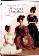 Wives and Daughters with Francesca Annis