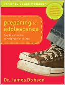 download Preparing for Adolescence : How to Survive the Coming Years of Change book