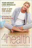 First Place 4 Health by Carole Lewis: Book Cover