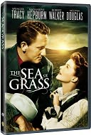 Sea Of Grass with Spencer Tracy