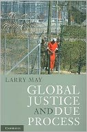 download Global Justice and Due Process book