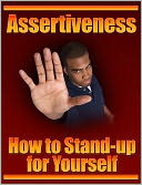 download Assertiveness book