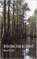 download Reflections From My Inkwell book