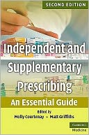 download Independent and Supplementary Prescribing : An Essential Guide book