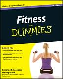 download Fitness For Dummies book