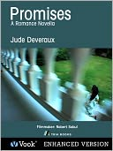 Promises (Edilean Series #4) (Enhanced Edition) by Jude Deveraux: NOOK Book Enhanced Cover