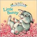 Little Bunny by Lisa McCue: Book Cover