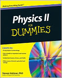 download Physics II For Dummies book