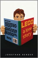 download LEGO : A Love Story book