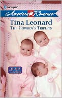 download The Cowboy's Triplets book