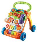 Vtech Sit-to-Stand Learning Walker by Vtech: Product Image