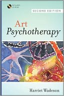 download Art Psychotherapy book