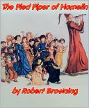 download The Pied Piper of Hamelin book