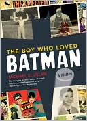 download the boy who loved batman