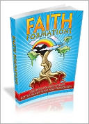 download Faith Formations book