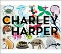 download Charley Harper : An Illustrated Life book