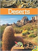 download Deserts book