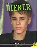 download Justin Bieber book