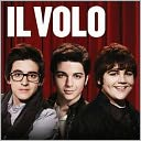 Il Volo by Il Volo: CD Cover