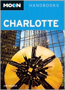 download Moon Charlotte book