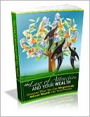 download The Law of Attraction and Your Wealth book