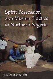 Muslim Practice | RM.