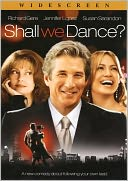 Shall We Dance? with Richard Gere