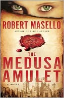 download the medusa amulet