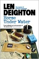 download Horse Under Water book