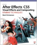 download adobe after effects <b>cs5</b> visual effects and compositing