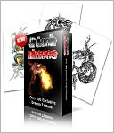 download Dragon Tattoos : Over 300 Exclusive Dragon Tattoos book
