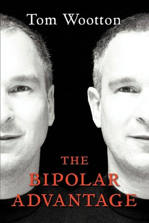 The Bipolar Advantage