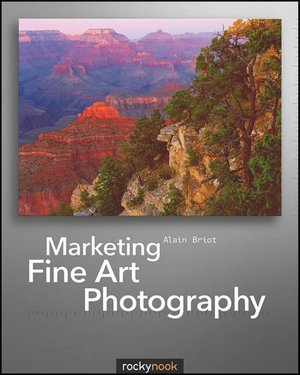 Electronics ebook pdf free download Marketing Fine Art Photography CHM iBook