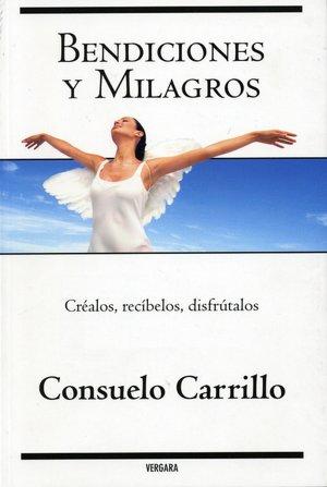 Bendiciones y milagros