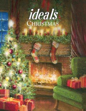 Ideals Christmas 2010