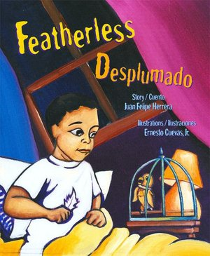 Featherless/Desplumado