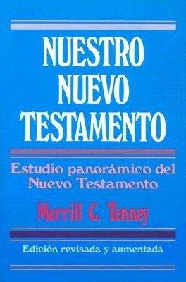 Best audio books free download mp3 Nuestro Nuevo Testamento