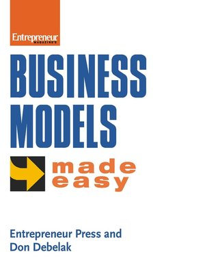 Business Models Made Easy