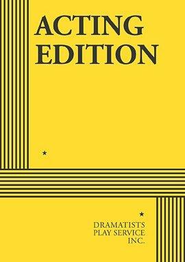 Ebooks italiano download Fuddy Meers