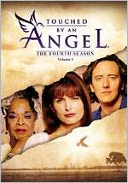 Touched by an Angel: the Fourth Season, Vol. 1