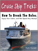 download Cruise Ship Tricks [article] book