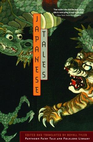 Full books download pdf Japanese Tales English version