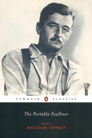 Best forum to download books Portable Faulkner 9780142437285 MOBI RTF CHM