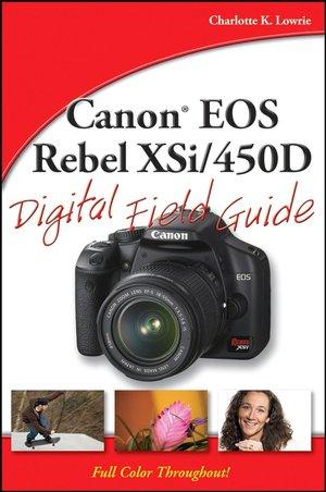 canon rebel xt manual download